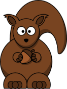 1215441410235483012lemmling_cartoon_squirrel-svg-med